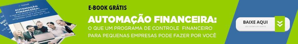 https://tudosobreconciliacao.concil.com.br/automacao-financeira-o-que-um-programa-de-controle-financeiro-para-pequenas-empresas-pode-fazer-por-voce