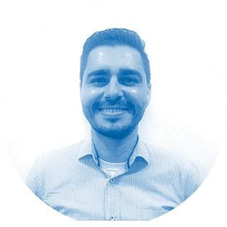 Leandro Verissimo