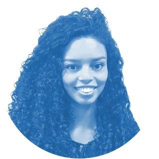 Vanessa-Fernandes