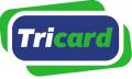 tricard logo