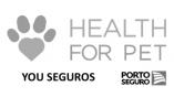healthfor pet