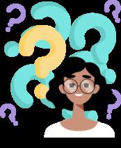 Con_Pergunta